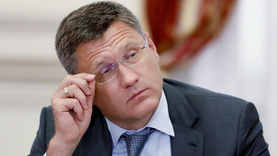 Европа начала закупать российский уголь из-за холодной погоды