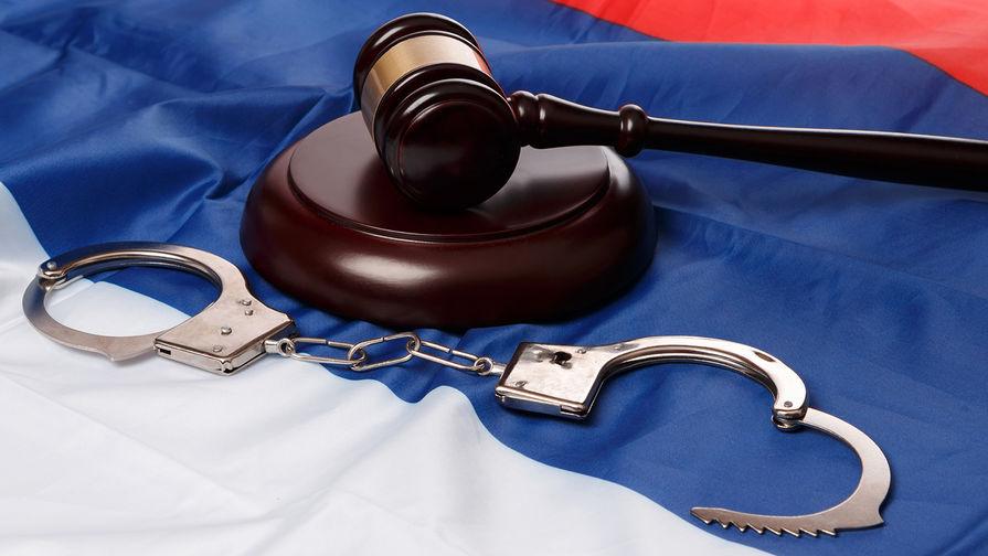 Похитителя мальчика из Владимирской области арестовали