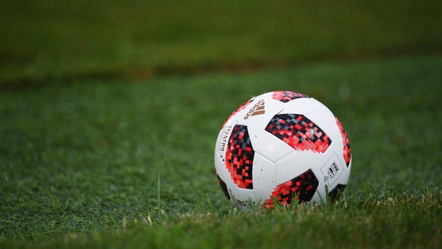'Химки' вернули на пост уволенного в первый день работы спортивного директора