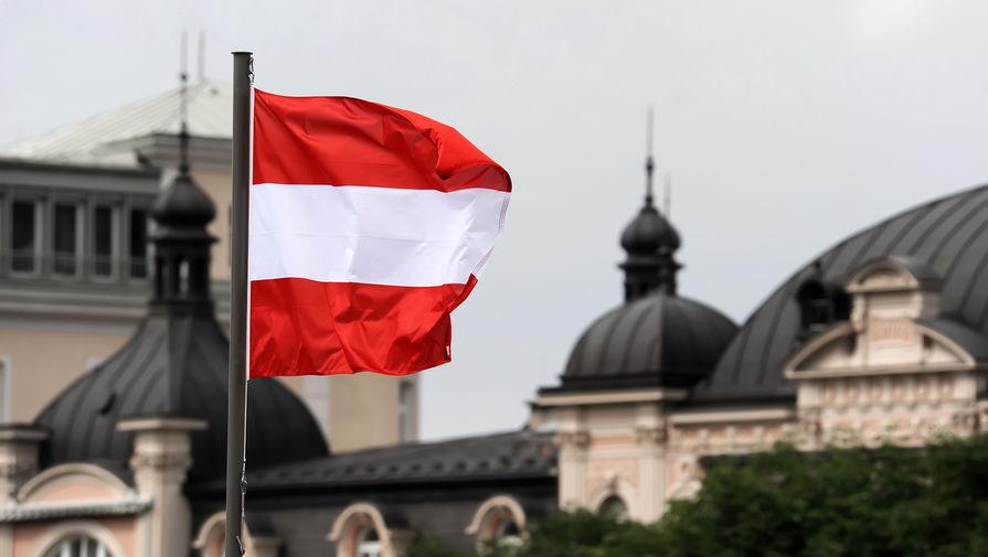 МИД Австрии предостерег ЕС от чрезмерных санкций из-за ситуации с Навальным
