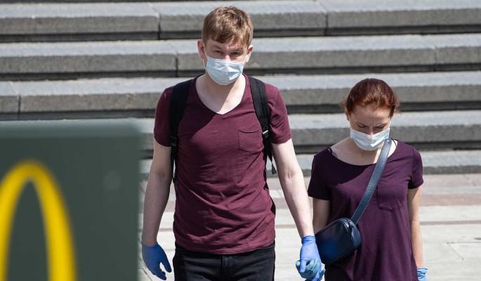 Коронавирус: последние новости на сегодня, 19 июня 2020 года