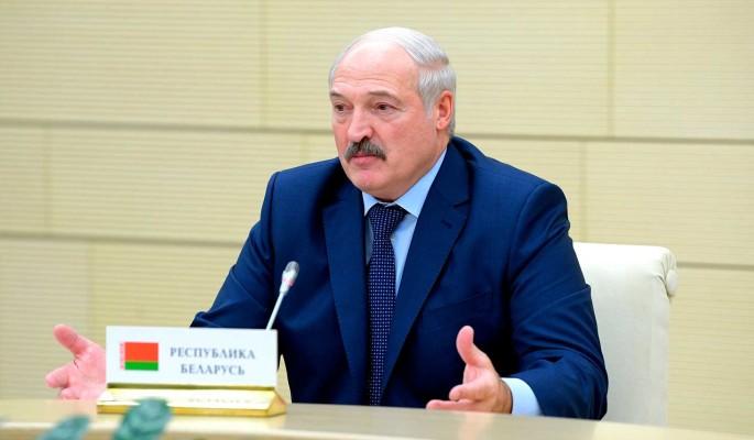 Эксперт: Путин больше не может поддерживать Лукашенко