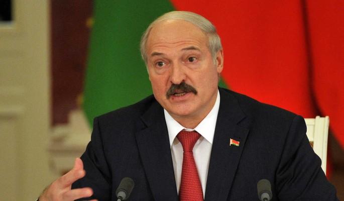 Политолог Казакевич обвинил Лукашенко в затягивании реформы Конституции: Хочет прощупать Кремль