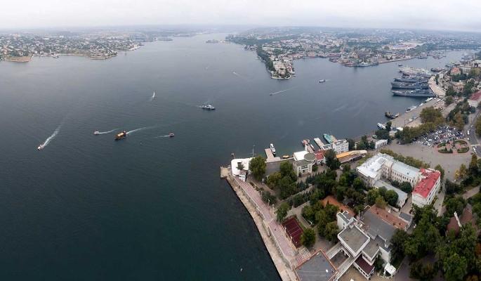 ЕСПЧ сделал заявление по Крыму: Находится в фактической российской юрисдикции