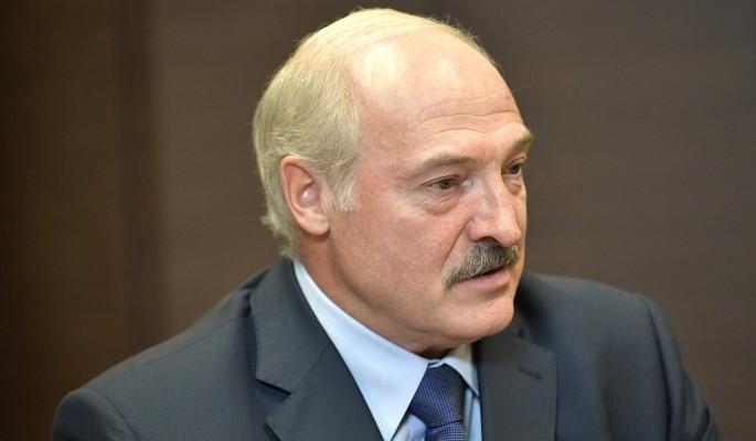Спецслужбы России и Белоруссии раскрыли подробности готовившегося покушения на Лукашенко