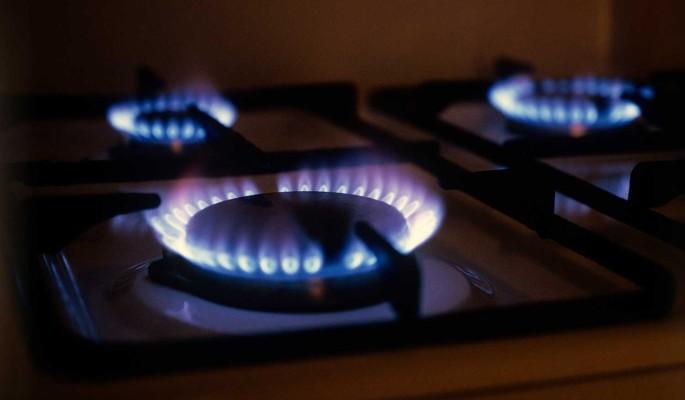 В России появился единый оператор газификации
