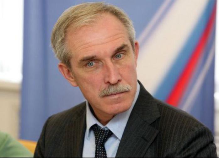 Минус один: последствия отставки ульяновского губернатора