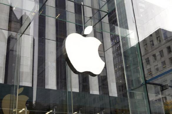 Apple раскрыла данные о передвижениях людей во время пандемии