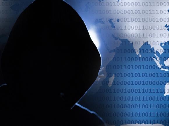 Electronic Arts: Данные пользователей не пострадали от хакерской атаки