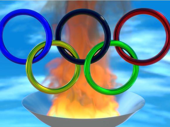 Определилась страна, которая примет летнюю Олимпиаду-2032