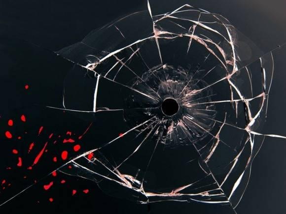 Стали известны новые подробности расстрела в казанской школе