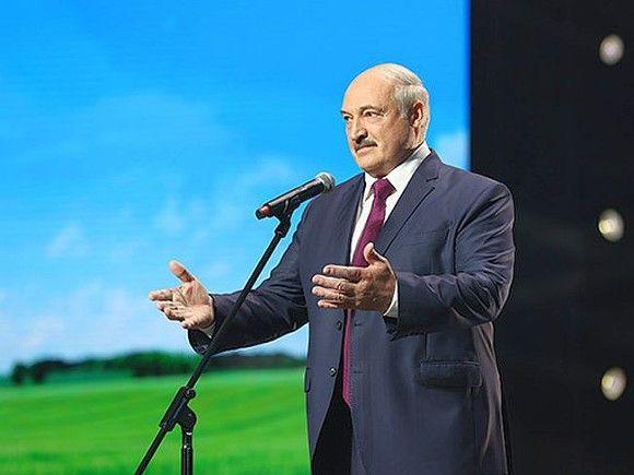 Лукашенко указали на стратегические ошибки в истории с «заговором»