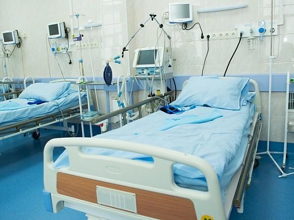 Петербургские онкологи рассказали о связи мелатонина с раком