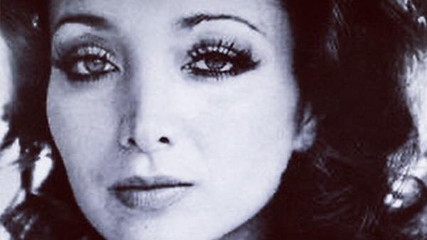 Умерла звезда сериалов «Дикая роза» и «Богатые тоже плачут»