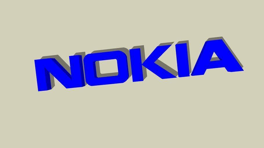 4 августа Nokia представит новый бюджетный смартфон