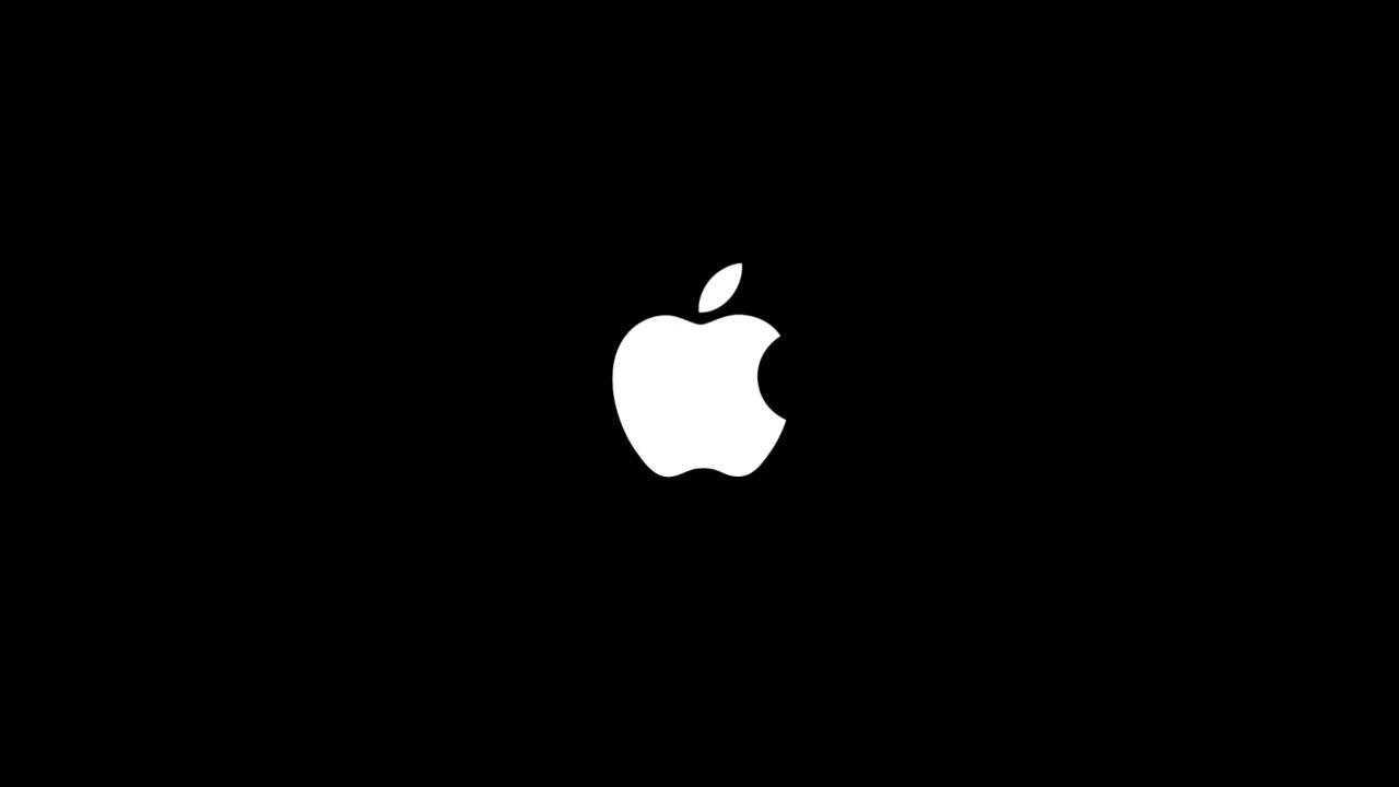 Всё, что показали на презентации Apple: Watch, iPad Air, Fitness + и многое другое