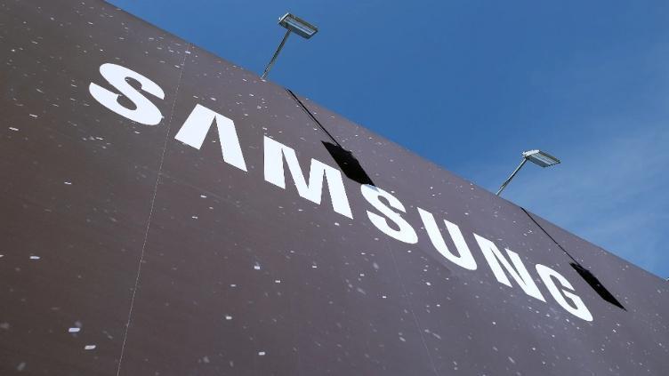 В Сеть слили рендеры наушников Samsung Galaxy Buds Pro