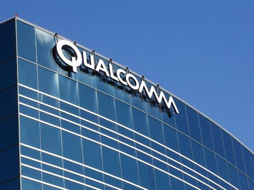 Qualcomm сможет поставлять Huawei только 4G-чипсеты