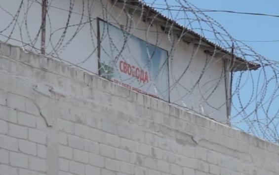 В Железногорске увеличилось число тяжких преступлений