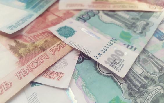 Выпуск некачественного масла обошелся предприятию в 350 тысяч рублей