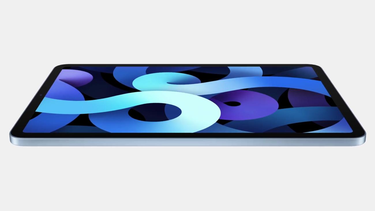Вкратце: Apple Watch Series 6, Watch SE, единая подписка Apple One, новый iPad Air — анонсы сентябрьской презентации