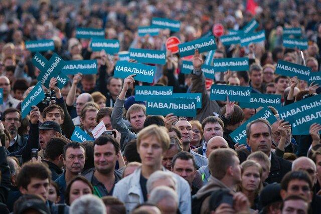 Структуры Навального признали «экстремистскими». Какие репрессии могут ждать их руководителей, сторонников — и всех нас
