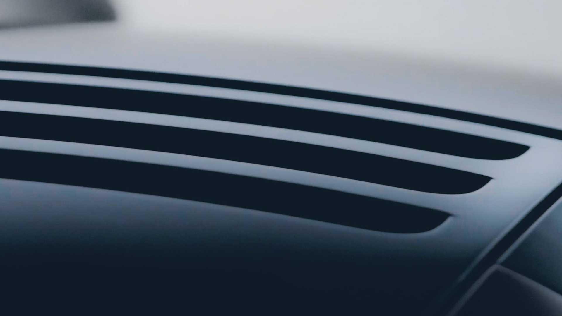 Рассекречена дата дебюта трековой версии «преемника» McLaren F1
