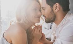 Женщина — Дева: кто она и какой мужчина ей нужен?