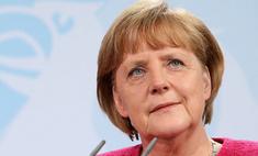 Самая влиятельная женщина мира Ангела Меркель отмечает рекордные 15 лет в должности канцлера Германии