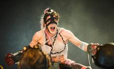 Не то, что нынешнее племя: 7 спектаклей, шокировавших Россию