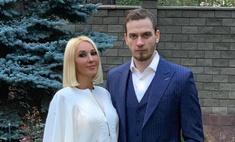«Если найдет, отпущу»: Лера Кудрявцева не будет бороться с молодой любовницей мужа