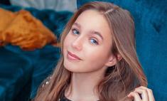 Золотая девочка: дочь Юлии Началовой взяла Гран-при на международном вокальном конкурсе