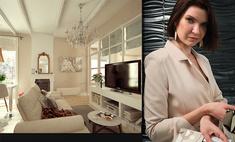 Как сделать маленькую квартиру функциональной: лайфхаки от дизайнера интерьера