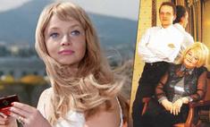 Шесть мужей и сотни воздыхателей: как «советская Брижит Бардо» покоряла мужчин одним взглядом