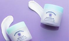 Nu Skin представляет биоадаптивную косметику, которая подойдет каждому виду кожи