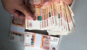 Сотрудница детсада в Югре вместе с мужем набрала взяток на полмиллиона рублей