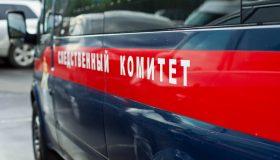 Не спас фигурантов и сам оказался в ИВС: главу следственного отдела в Татарстане поймали на взятках