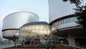 ЕСПЧ присудил почти 100 тысяч евро семье дагестанца, которого местная милиция убила за длинную бороду