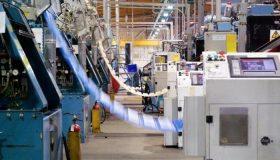 Следователи проверяют завод «Ростеха», который выпустил аппараты ИВЛ, приведшие к гибели шести человек