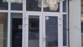 Суд разрешил белгородским адвокатам больше зарабатывать во время пандемии