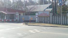 В Амурской области осудили начальника госпиталя, который на деньги подчиненных выстроил себе дом на курорте