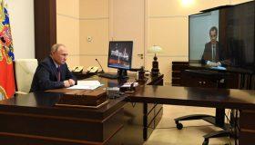 Отставки недели: Дитриху нашли работу, «Аэрофлоту» — гендиректора, Белгородской области — губернатора