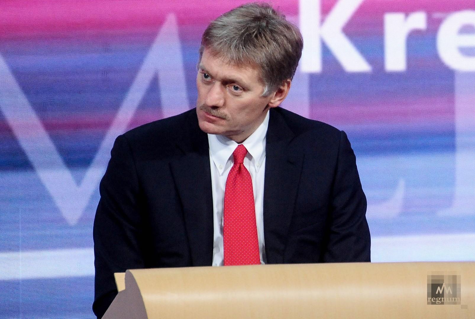 """Кремль отказался считать дело """"марсельских узников"""" политическим"""
