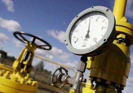 ФРГ предложила США сделку в пользу проекта «Северный поток — 2» — Die Zeit