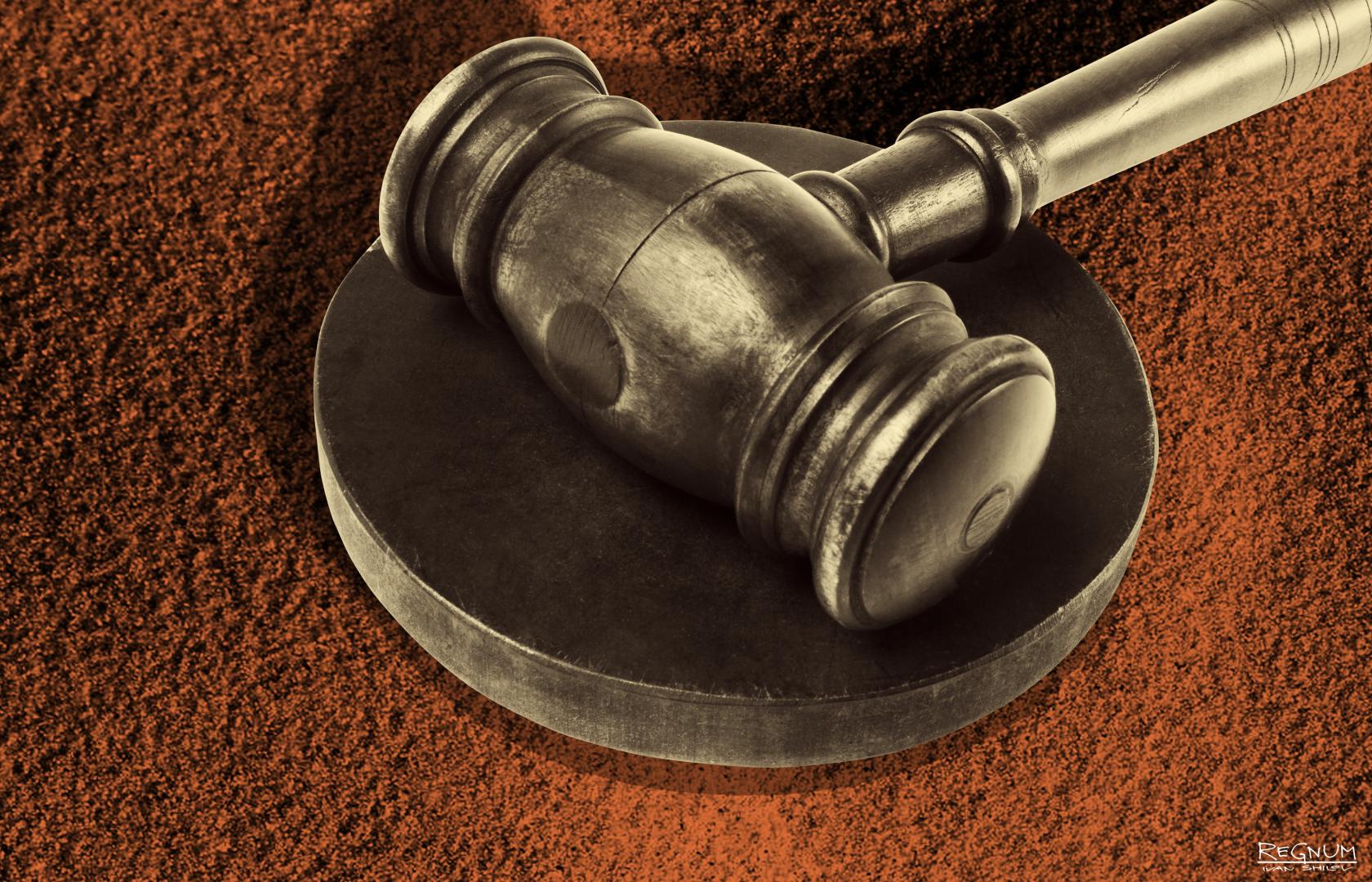 Патрульные автомобили: МВД проиграло суд за многомиллионную неустойку
