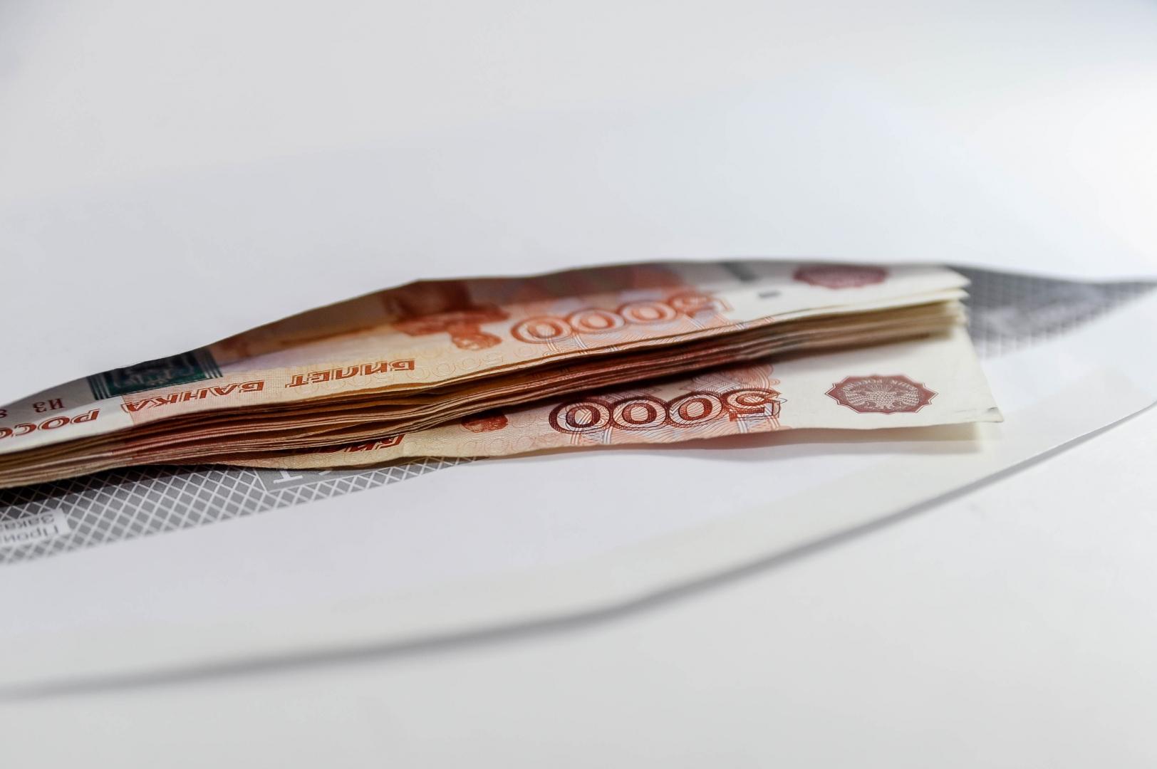 Растёт ли в России доля «серых» зарплат: мнения экспертов из регионов
