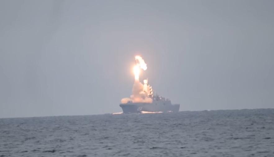Полет «древнейшего минерала» над Белым морем обсуждают во всем мире