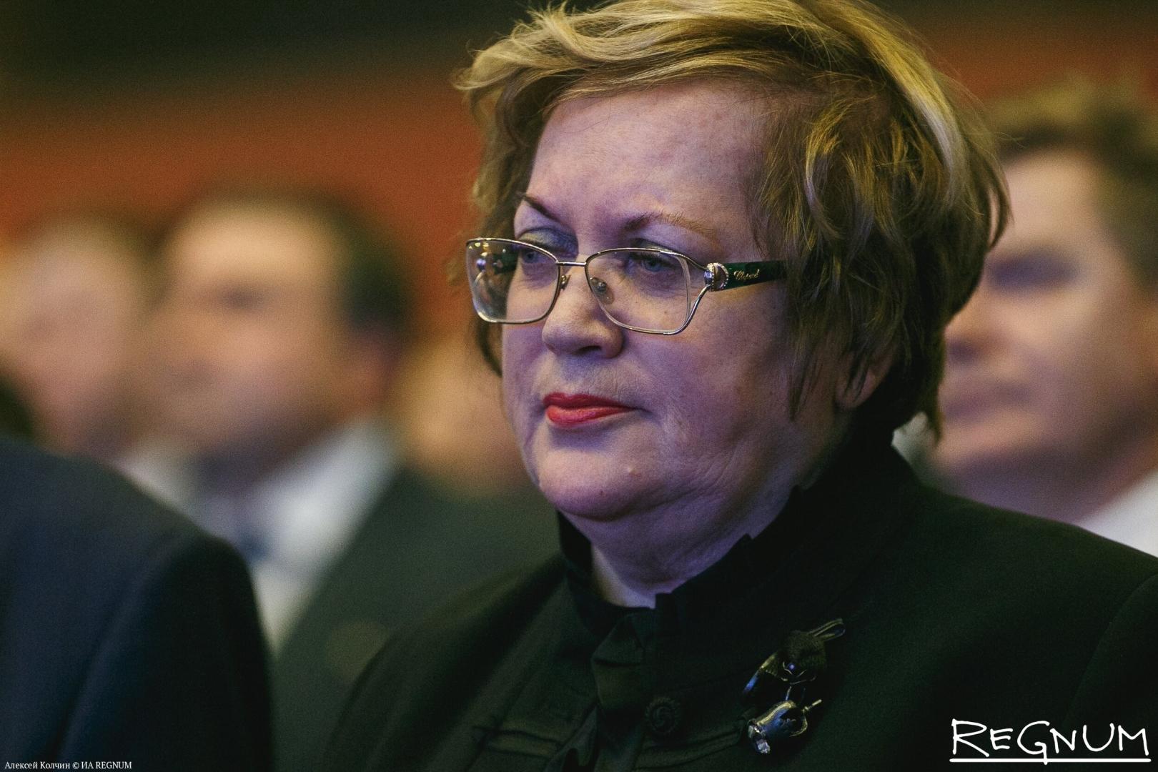 СМИ: в интернате на Урале стерилизовали женщин
