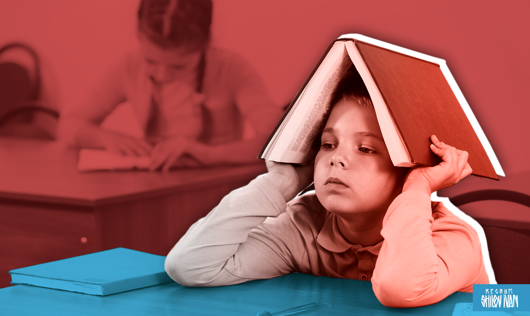 Очные занятия в школах возобновились в большинстве регионов РФ