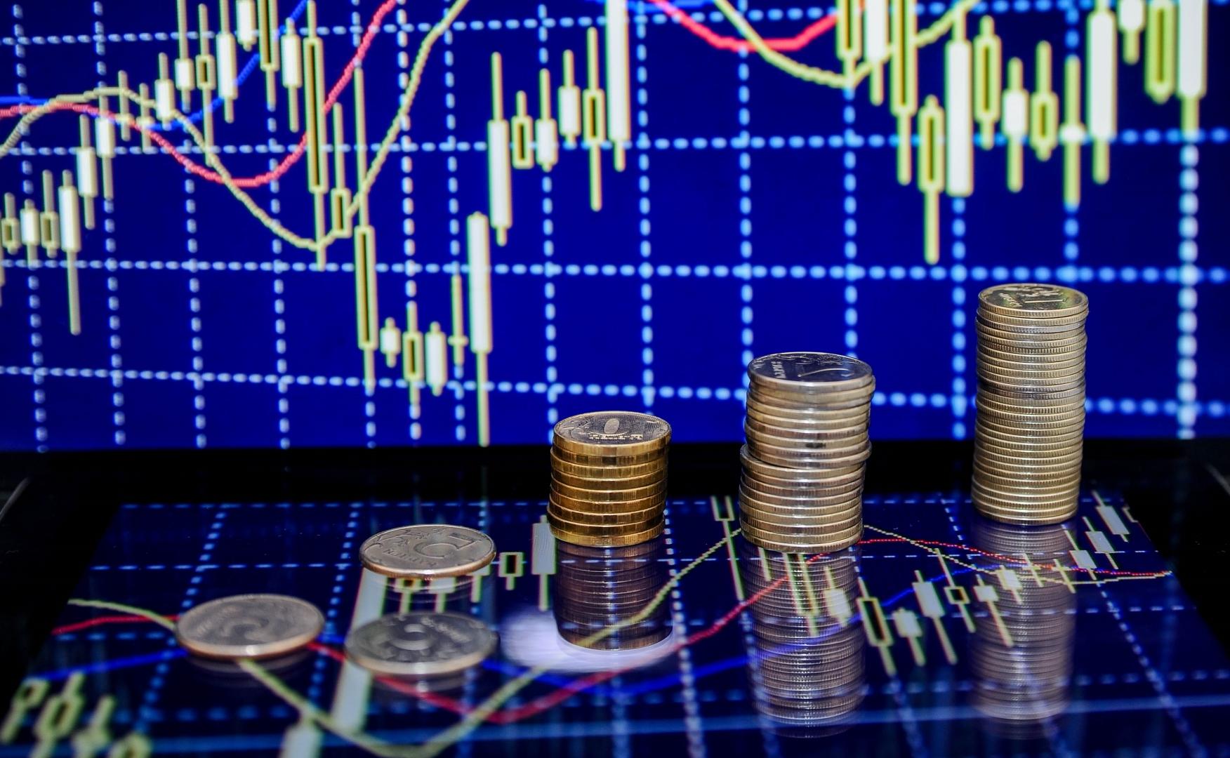 В Центробанке рассказали о связанных с цифровым рублём рисках